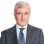 Riccardo Rossotto