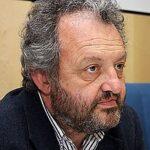 Steve Della Casa